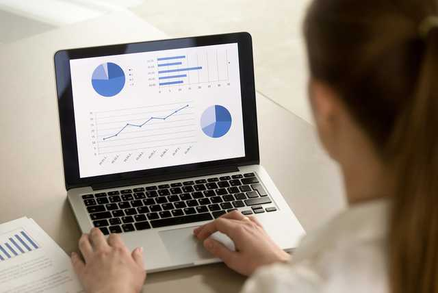 Accredited Microsoft Excel Diploma - 3 Courses!