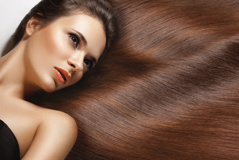 £29 instead of £75 for a cut, conditioning treatment and blow dry at Adee Phelan, Birmingham - save 61%