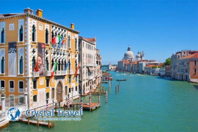 Ve La Spa Venice