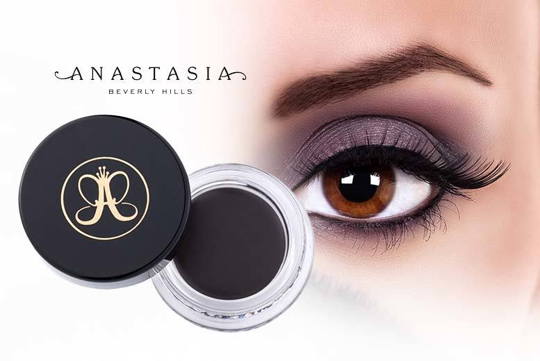 £12 instead of £37 (from Glambazaar) for an Anastasia Beverly Hills Dipbrow Pomade - choose from five shades and save 68%