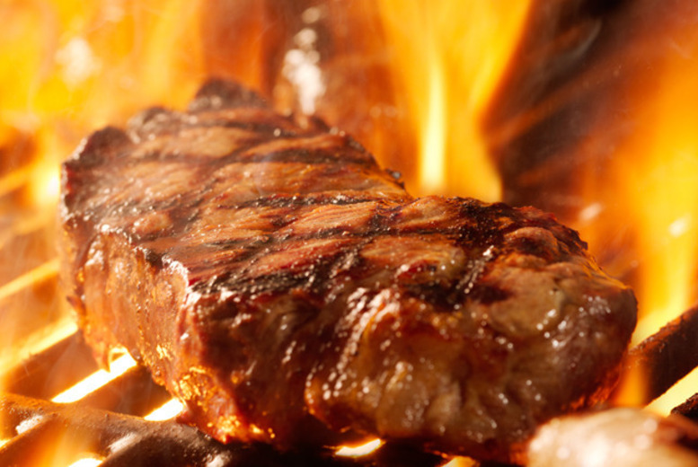 £13.95 instead of £27.90 for a sharing mix grill platter for 2 at Rakonto Bar & Grill, Nottingham - save 50%