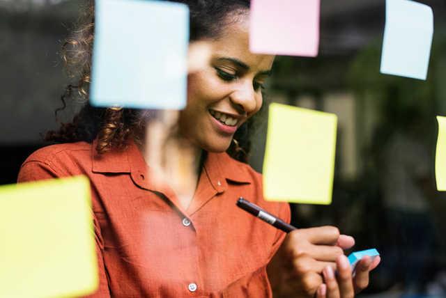 Online Work-Life Balance & Productivity Course