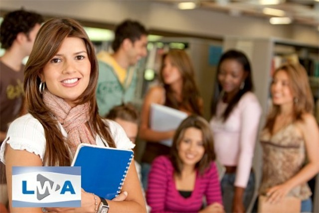 £29 instead of £80 for five 2 hour foreign language classes at Waterloo Academy, London – learn Spanish, French, Mandarin & more and save 64%