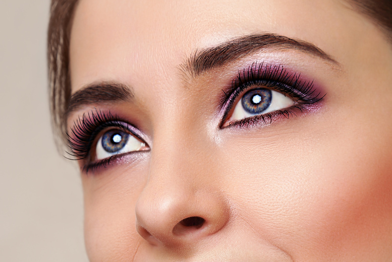 From £15 for a variety of 3D Brow, 3D Lash and tint treatments at Bee Beutiful, Liverpool - save up to 74%