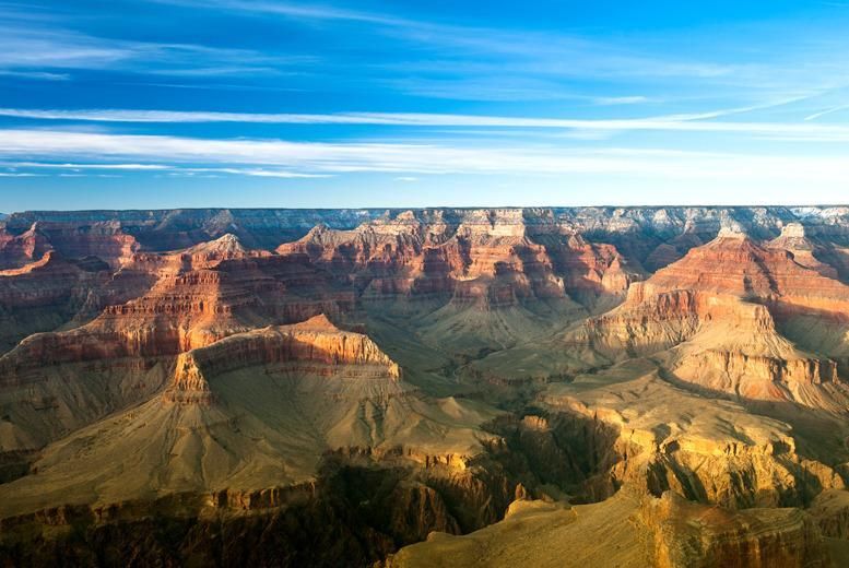 From £1499pp (from IWC) for a 14nt Route 66 road trip inc. return flights, accommodation and car hire - take the trip of a lifetime!