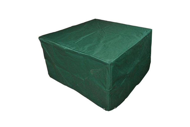 UV Rain Protective Rattan Furniture Cover (£19.99)