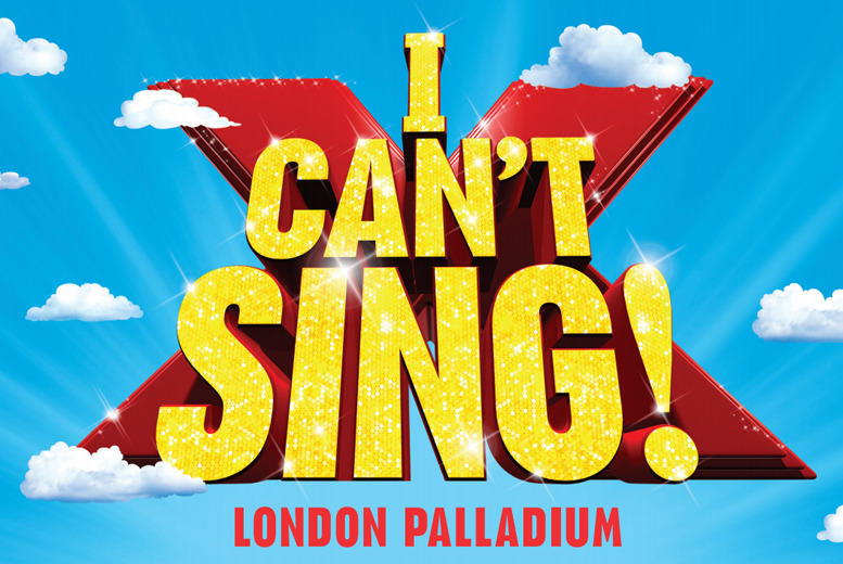 £109pp (from the Omega Holiday Group) for a 1nt London stay at the 4* Radisson Blu Edwardian Grafton inc. ticket to the 'I Can't Sing' musical