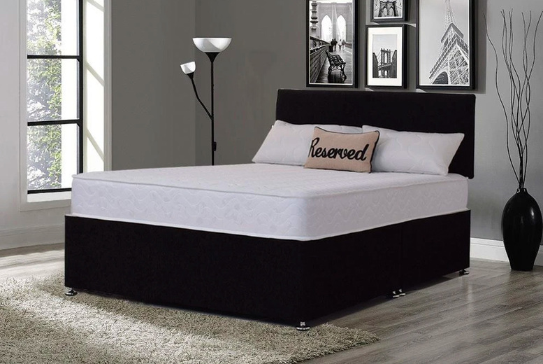 deep-quilted-semi-ortho-spring-mattress