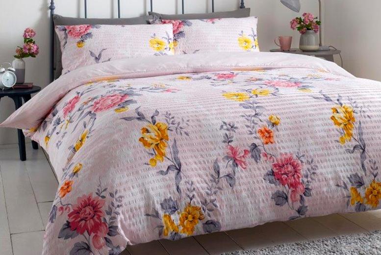 seersucker-bedding-set