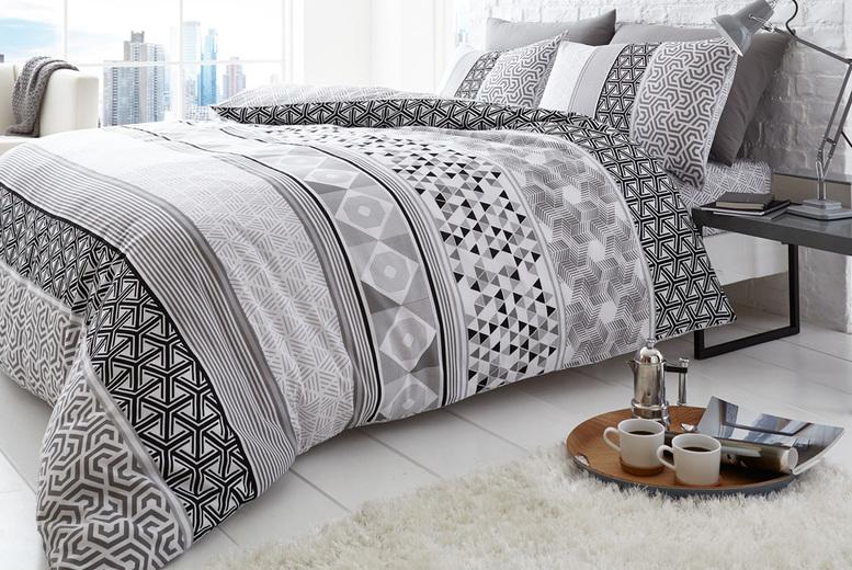 printed-bedding-set