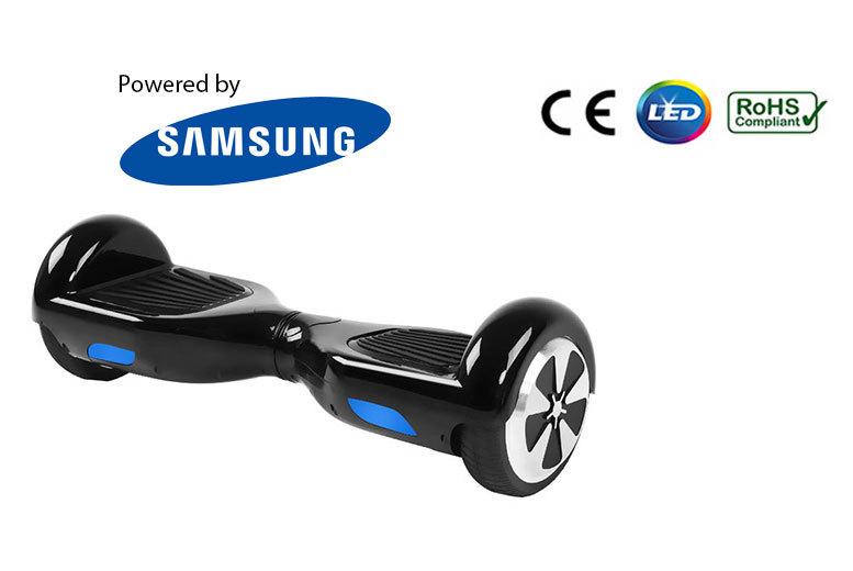 Samsung 6.5