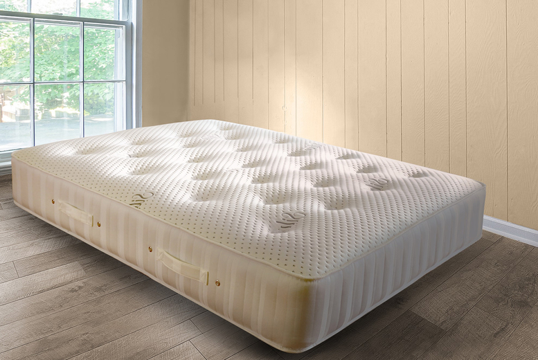 4000-pocket-sprung-mattress