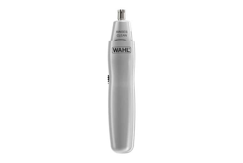 Image of Wahl 3-In-1 Trimmer   Living Social
