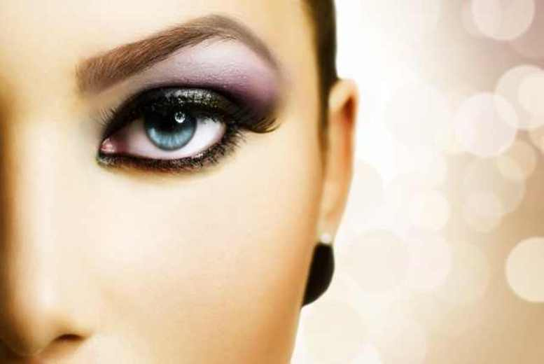 £29 instead of £120 for a choice of makeup masterclass at Lauren Gollan Academy of Make-Up Artistry, Edinburgh - save 76%