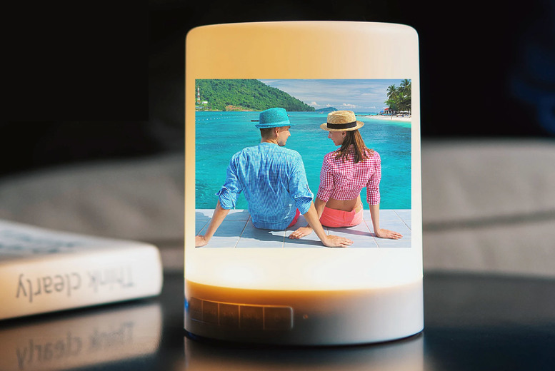 personalised-bedside-lamp-bluetooth-speaker