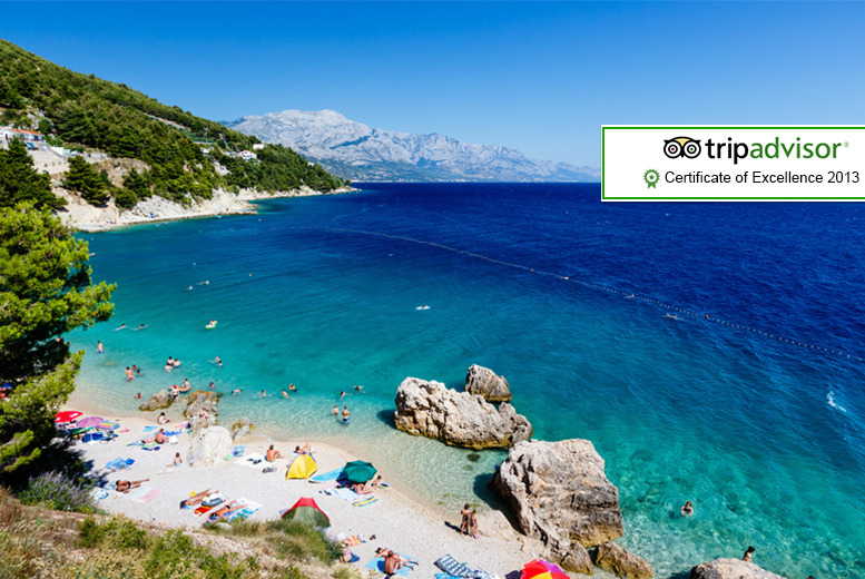 From £129pp (from Major Cruise & Beach) for a 5-night 4* Majorca break including flights - save up