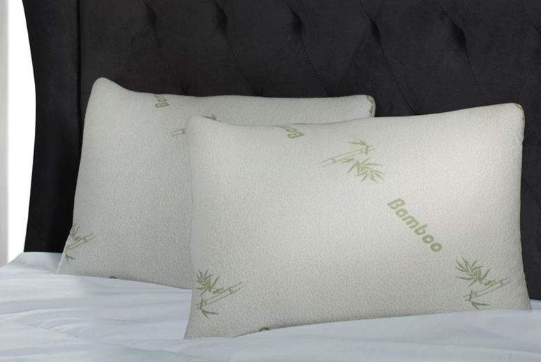 breathable-bamboo-memory-foam-pillow-10-99
