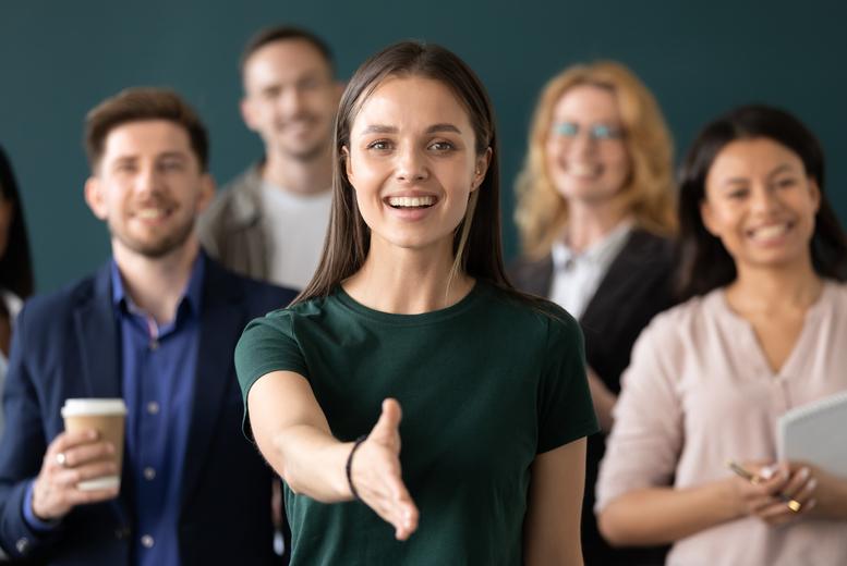 Image of Online Hr & Payroll Management Course | UK | Living Social