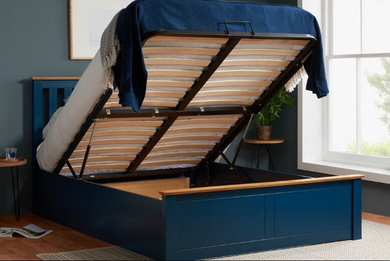 navy-blue-wooden-ottoman-storage-bed-4ft-4ft6-5ft