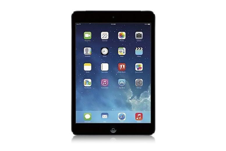 Image of 16GB Apple iPad 2 | Living Social