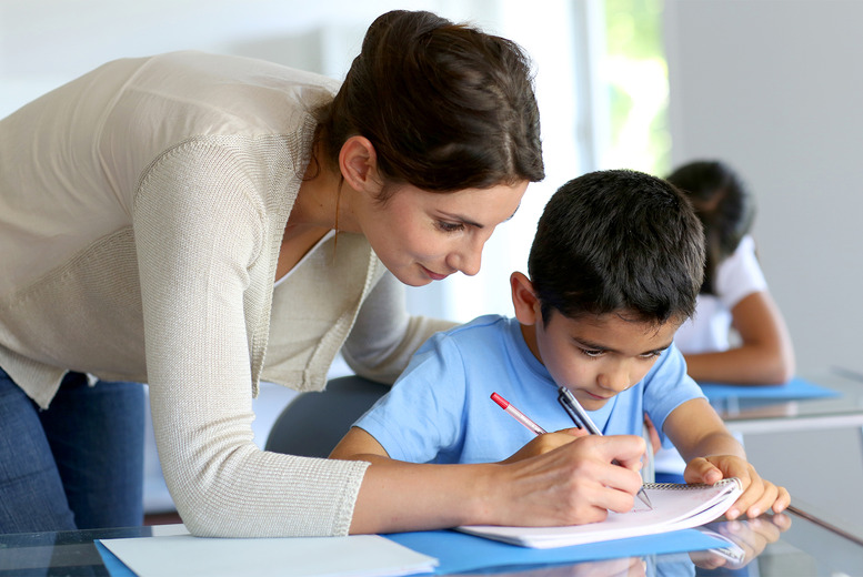 £89 instead of £199 (from My Distance Learning College) for a 1-day 'Introduction to Becoming a Teaching Assistant' course - save 55%