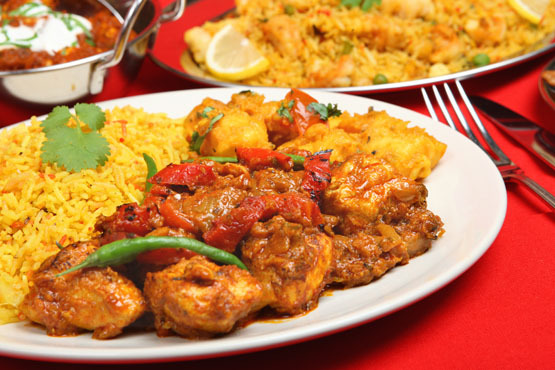 Wowcher deal agra fine dining 22 instead of for Agra fine indian cuisine menu