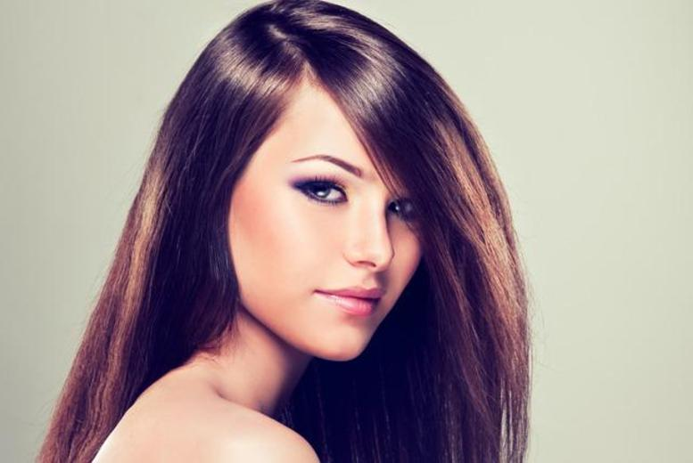 £99 for semi-permanent eyeliner, brows or lip liner at Haircare Direct UK, Walsall - save up to 66%