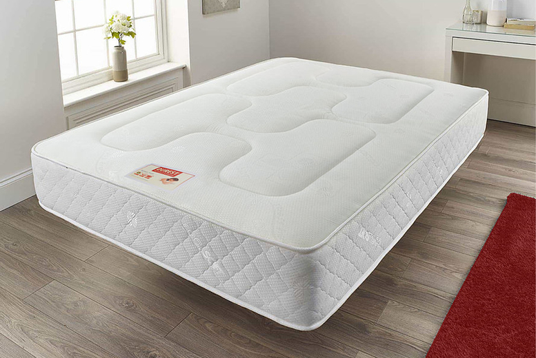 Image of Black Crushed Velvet Divan Bed Set | Small | Living Social