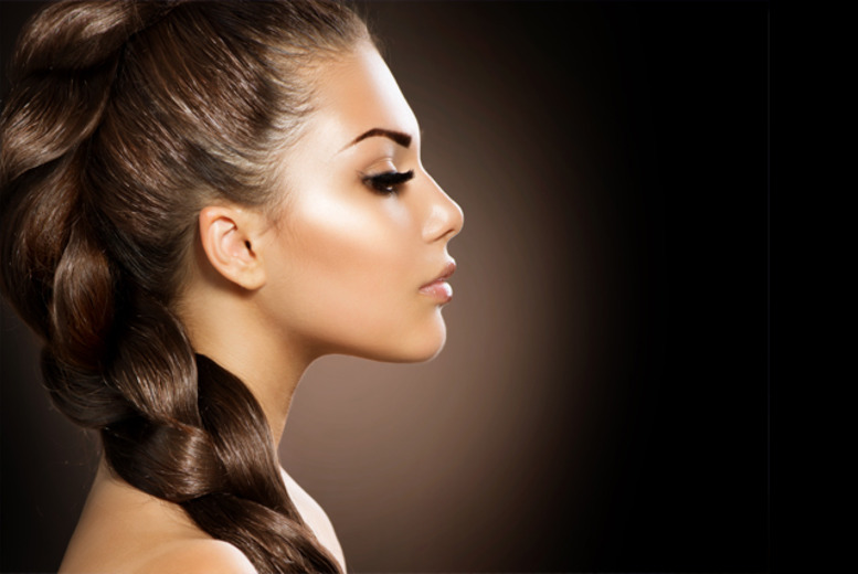 hair styling london wowcher deal light lounge studios 163 19 instead of 163 199 7123 | 56766