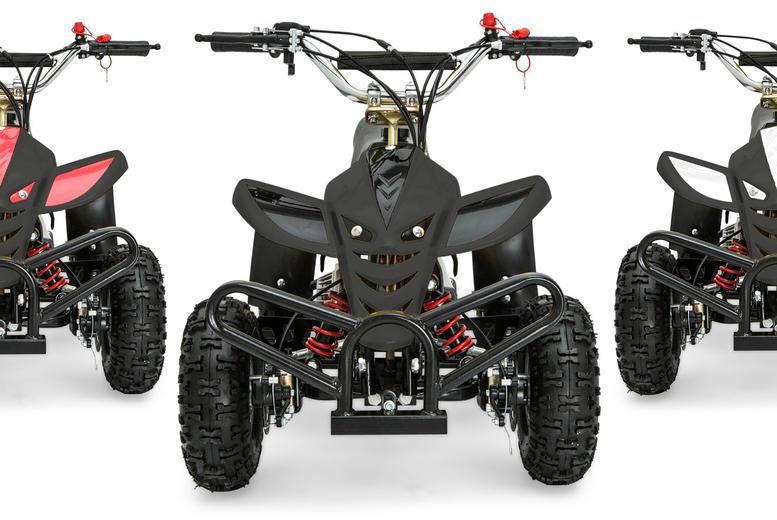 Quad-Bike-1-RR