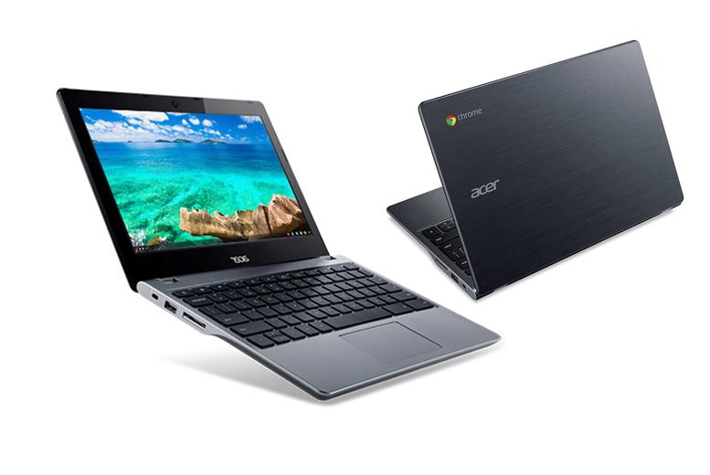 Acer-Chromebook-1