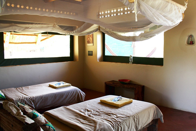 From £899 (from Inspired Challenge) for a 6nt Uganda water safari, from £1768 for 9nts & gorilla trek – save up to 25%