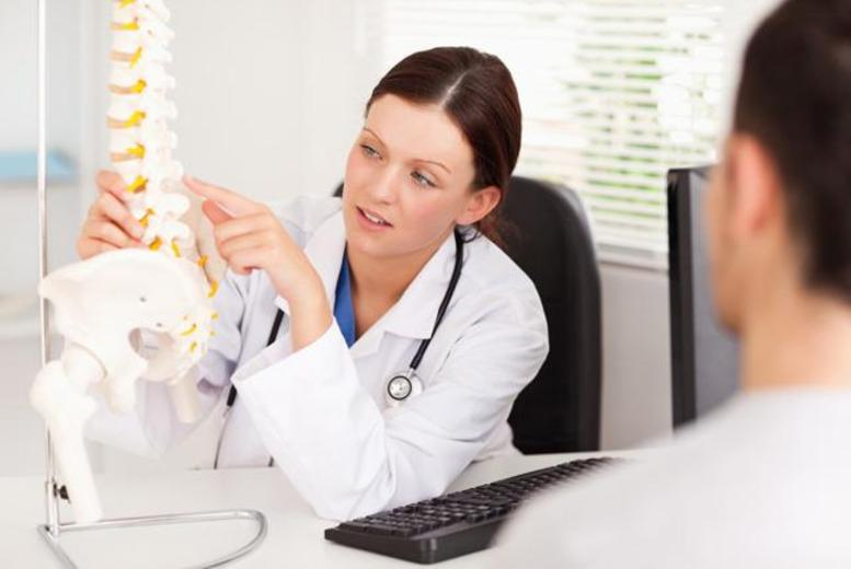 £19 for a musculoskeletal assessment and treatment at Physio & Health Matters, valid in Coventry, Hereford & Ross on Wye - save 66%