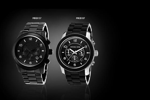michael kors watch 6 designs wowcher direct michael kors watches2