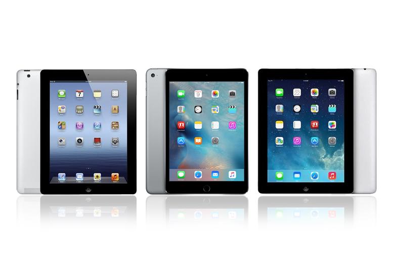iPad-2-3-or-4-1
