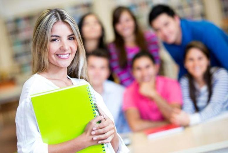 £59 instead of £97 for eight 2½ hour foreign language classes at London Waterloo Academy - choose from 6 languages and save 39%