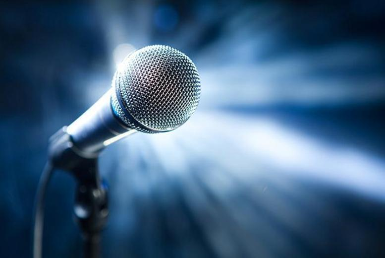 £12 for entry for 2 people to a 2-hour Saturday night comedy show at Jongleurs Comedy Club, 11 UK locations - save up to 65%
