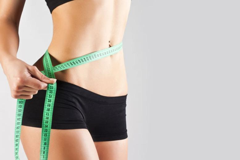 £69 for 3 sessions of LumiSlim Laser Lipo on 1 area, £129 for 6 sessions on 1 area, £159 on 2 at The Aesthetics Clinic - save up to 82%