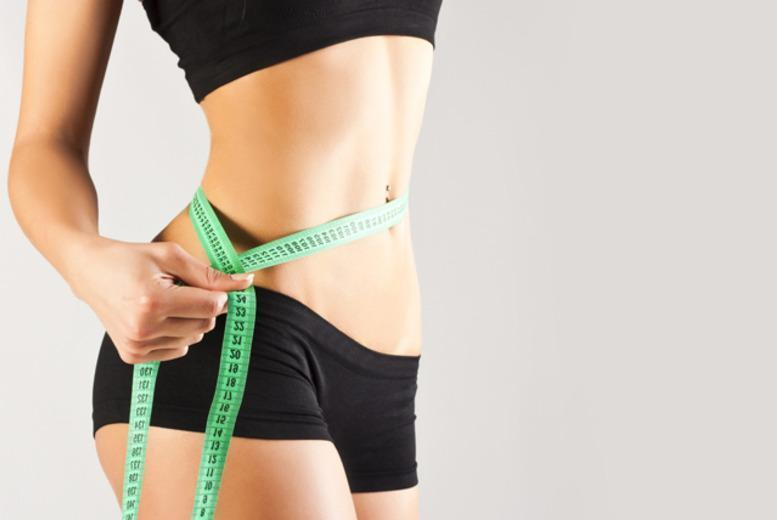 £99 for a 60-minute cryo lipo session on 2 areas, or £149 for 4 areas at North London Aesthetic Clinic, Oxford Street and High Barnet - save up to 60%