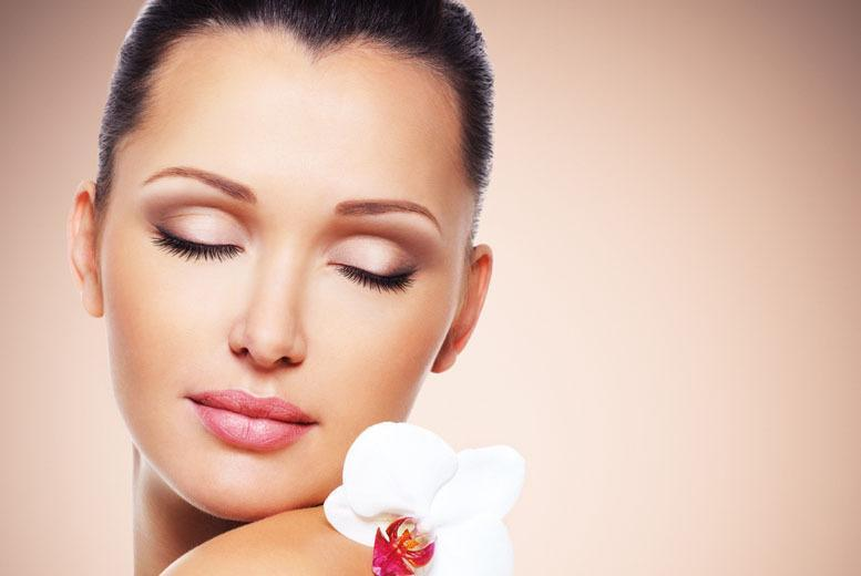 £14 for a 1-hour cavitation peel treatment, £25 with a cleansing facial & hydrating gel mask at Beauty Betty, Edinburgh - save up to 53%