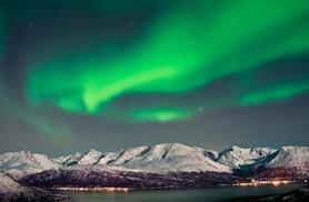 From £169pp (from iFly) for a 2nt Iceland break inc. flights, tours and 3* accommodation, from £199pp for 3nts or from £229pp for 4nts - save up to 36%