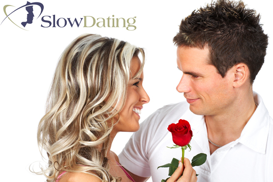 £10 instead of £22 for entry to a speed dating event in Edinburgh, Glasgow, Manchester, Liverpool & Leeds from Slow Dating - save 55%