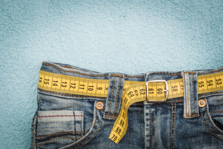 weight loss hypnosis course