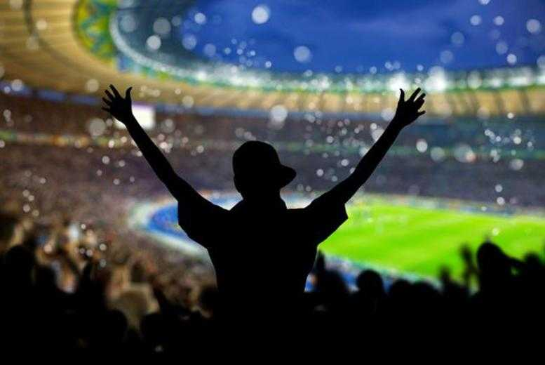 From £69pp (from World Choice Sports) for a 2-night Barcelona break with tickets to see Barcelona FC at the Camp Nou - save up to 30%