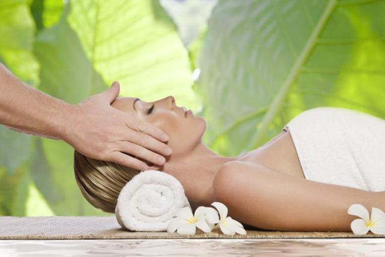 referral deals london deal detail instead minute massage aloe vera body