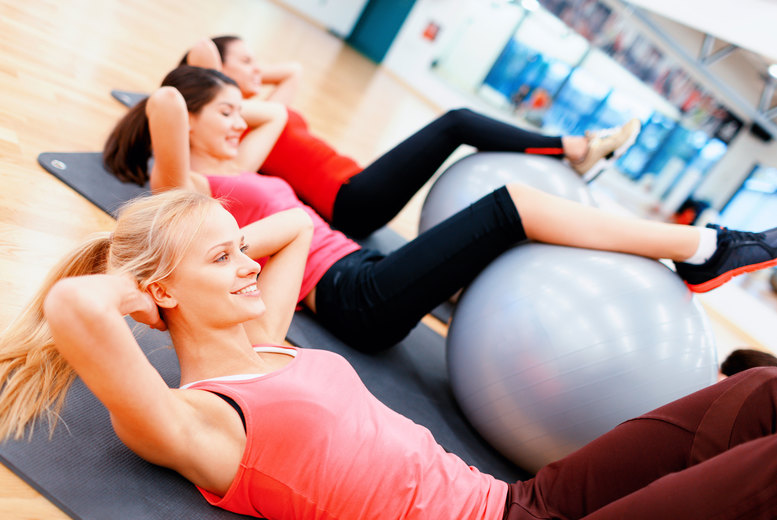 From £191pp (at The Queens Hotel & Spa) for a four-night Bournemouth bootcamp stay with spa access and a treatment, from £220pp for a five-night stay - save up to 50%
