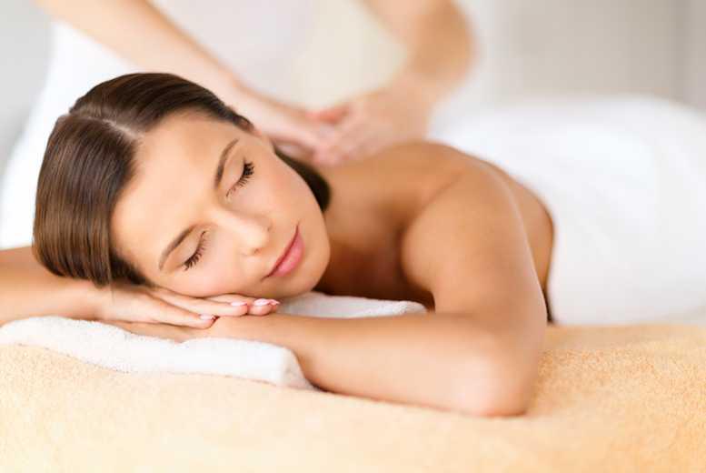 place annas bodywork massage