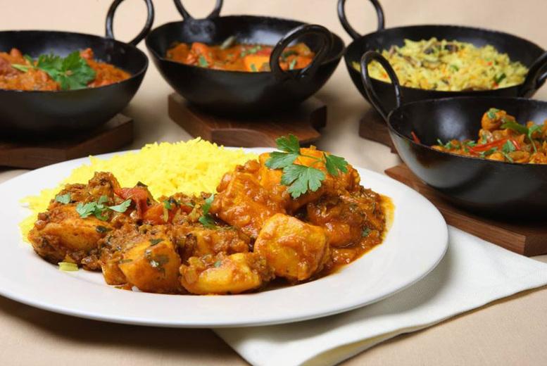 Индийская кухня рецепты с фото вторые блюда