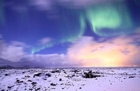From £139pp (from Major Travel) for a 2-night Reykjavik break including return flights and breakfast, from £199pp for 3nts - save up to 42%