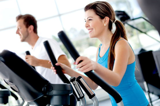 £10 instead of £79 for a 10 day Gym & Swim pass to over 30 Fusion Lifestyle locations nationwide – Work out and save 87%